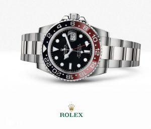 Rolex new 2017 Single Red Sea Dweller 43mm (12)