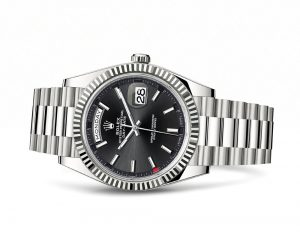 Rolex new 2017 Single Red Sea Dweller 43mm (13)