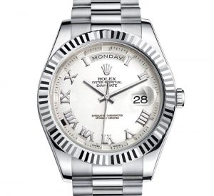 Rolex new 2017 Single Red Sea Dweller 43mm (16)