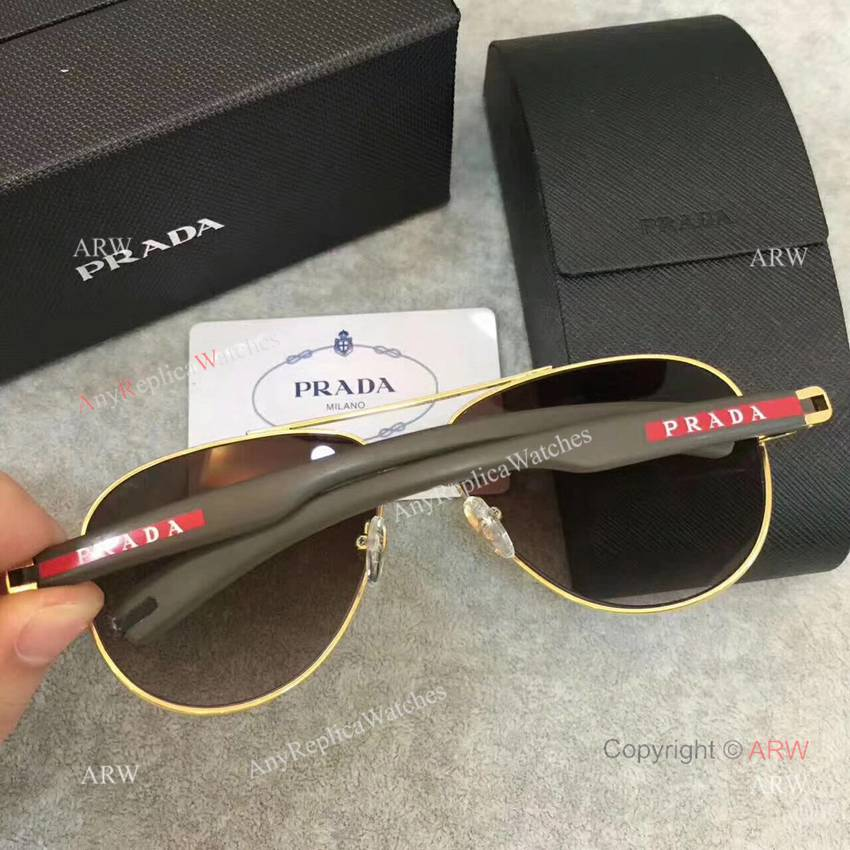 5244d28e27c Prada New Sunglasses 2017