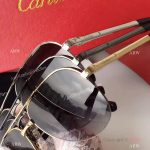2017 Replica Cartier Sunglasses - Exact Replica (6)