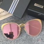 Fashion Dita Replica Sunglasses - Ladies Sunglasses