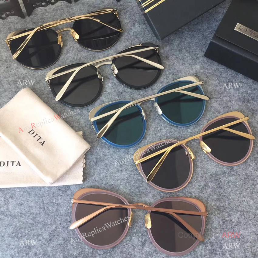 250811a594 NEW 2017 DITA SUNGLASSES – 100% EXACT COPYAnyReplicaWatches.org ...