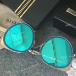 Fashion Dita Replica Sunglasses - Ladies Sunglasses (5)