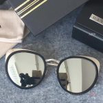 Fashion Dita Silver Lens Sunglasses - Wholesale Replica Sunglasses