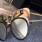 Fashion Dita Silver Lens Sunglasses - Wholesale Replica Sunglasses (2)