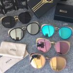 Fashion Dita Silver Lens Sunglasses - Wholesale Replica Sunglasses (3)
