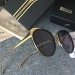 Fashion Dita Silver Lens Sunglasses - Wholesale Replica Sunglasses (5)