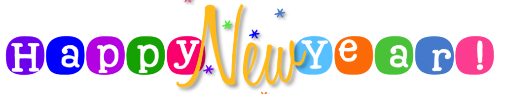 Happy-New-Year-2018-Png-1