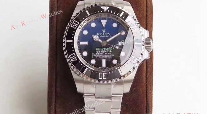 HIGHEST QUALITY AR FACTORY ROLEX SUBMARINER WATCHES SWISS EAT2824