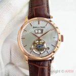 replica-audemars-piguet-jules-audemars-tourbillon-grande-date-26559-tf-rose-gold-silver-dial-swiss-ap-caliber-2909
