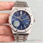 replica-audemars-piguet-royal-oak-15400-jf-v2-stainless-steel-blue-dial-swiss-3120