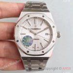replica-audemars-piguet-royal-oak-15400-jf-v2-stainless-steel-silver-dial-swiss-3120