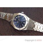 replica-audemars-piguet-royal-oak-15400-stainless-steel-blue-dial-stainless-steel-swiss-9015