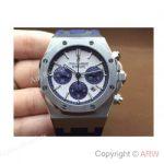 replica-audemars-piguet-royal-oak-26320-stainless-steel-white-dial-swiss-7750(1)
