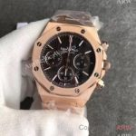 replica-audemars-piguet-royal-oak-chronograph-26320-jh-rose-gold-black-dial-swiss-7750(1)