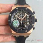replica-audemars-piguet-royal-oak-offshore-25940oood002ca01-jf-v4-rose-gold-ceramic-grey-dial-swiss-7750