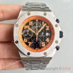 replica-audemars-piguet-royal-oak-offshore-26170stood101cr01-jf-stainless-steel-black-dial-swiss-7750(1)