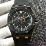replica-audemars-piguet-royal-oak-offshore-26400auooa002ca01-jf-forged-carbon-black-dial-swiss-3126