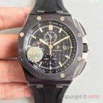 replica-audemars-piguet-royal-oak-offshore-26402ceooa002ca01-jf-ceramic-black-dial-swiss-3126