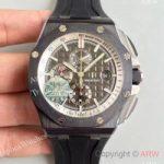 replica-audemars-piguet-royal-oak-offshore-26405ceooa002ca01-jf-ceramic-grey-dial-swiss-3126