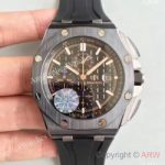 replica-audemars-piguet-royal-oak-offshore-26405ceooa002ca02-jf-ceramic-black-dial-swiss-3126