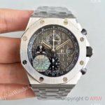 replica-audemars-piguet-royal-oak-offshore-26470ptoo1000pt01-jf-stainless-steel-grey-dial-swiss-3126