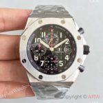 replica-audemars-piguet-royal-oak-offshore-26470stooa101cr01-jf-stainless-steel-black-dial-swiss-3126(1)
