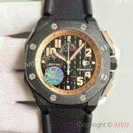 replica-audemars-piguet-royal-oak-offshore-arnold-schwarzenegger-the-legacy-263781oooa001ke01-black-ceramic-black-dial-swiss-775