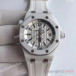 replica-audemars-piguet-royal-oak-offshore-diver-15707-xf-white-ceramic-white-dial-swiss-3120