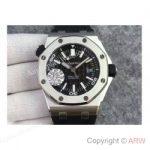 replica-audemars-piguet-royal-oak-offshore-diver-15710-stainless-steel-black-dial-swiss-3120(1)