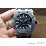 replica-audemars-piguet-royal-oak-offshore-diver-15710-stainless-steel-black-dial-swiss-3120(2)