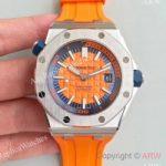 replica-audemars-piguet-royal-oak-offshore-diver-15710stooa070ca01-jf-stainless-steel-orange-dial-swiss-3120