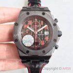 replica-audemars-piguet-royal-oak-offshore-las-vegas-26186snood101cr01-jf-pvd-black-dial-swiss-7750