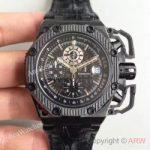 replica-audemars-piguet-royal-oak-offshore-survivor-26165ioooa002ca01-jf-titanium-black-dial-swiss-7750