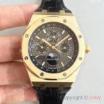 replica-audemars-piguet-royal-oak-perpetual-calendar-41mm-26574baoo1220ba01-bf-yellow-gold-black-dial-swiss-5134(1)