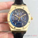 replica-audemars-piguet-royal-oak-perpetual-calendar-41mm-26574baoo1220ba01-bf-yellow-gold-blue-dial-swiss-5134