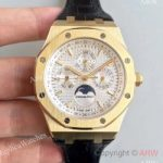 replica-audemars-piguet-royal-oak-perpetual-calendar-41mm-26574baoo1220ba01-bf-yellow-gold-silver-dial-swiss-5134(1)