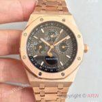 replica-audemars-piguet-royal-oak-perpetual-calendar-41mm-26574oroo1220or01-bf-rose-gold-black-dial-swiss-5134