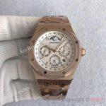 replica-audemars-piguet-royal-oak-perpetual-calendar-41mm-26574oroo1220or01-jf-rose-gold-silver-dial-swiss-5134