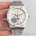 replica-audemars-piguet-royal-oak-perpetual-calendar-41mm-26574stoo1220st01-jf-stainless-steel-silver-dial-swiss-5134