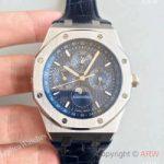 replica-audemars-piguet-royal-oak-perpetual-calendar-41mm-26574stoo1220st02-bf-stainless-steel-blue-dial-swiss-5134
