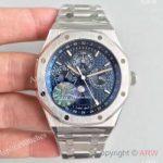 replica-audemars-piguet-royal-oak-perpetual-calendar-41mm-26574stoo1220st02-jf-stainless-steel-blue-dial-swiss-5134