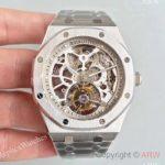 replica-audemars-piguet-royal-oak-tourbillon-extra-plate-squelette-26518-jf-stainless-steel-silver-skeleton-dial-swiss-2924