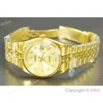 replica-rolex-datejust-116238-36mm-yellow-gold-champagne-dial-swiss-2836-2