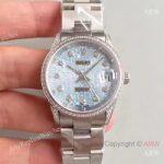 replica-rolex-datejust-31-178159-31mm-jf-stainless-steel-diamonds-blue-dial-swiss-2836-2