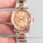 replica-rolex-datejust-31-178241-31mm-jf-stainless-steel-rose-gold-champagne-dial-swiss-2836-2