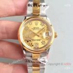 replica-rolex-datejust-31-178243-31mm-jf-stainless-steel-yellow-gold-champagne-dial-swiss-2836-2(1)