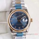 replica-rolex-datejust-36-116203-36mm-n-stainless-steel-yellow-gold-blue-dial-swiss-2836-2