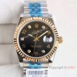 replica-rolex-datejust-36-116233-36mm-n-stainless-steel-yellow-gold-black-dial-swiss-2836-2